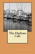 The Harbour Cafe