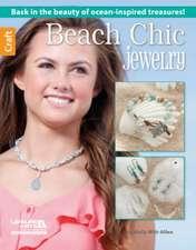 Beach Chic Jewelry