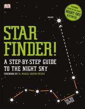 Starfinder!