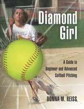 Diamond Girl
