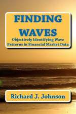 Finding Waves