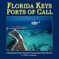 Florida Keys Ports of Call