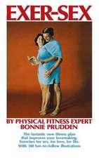 Exer-Sex