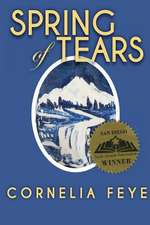 Spring of Tears