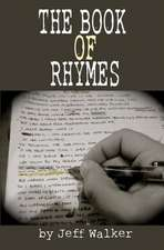 The Book of Rhymes