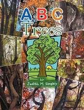 A B C Trees