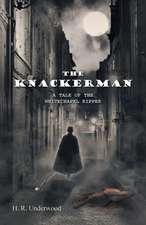 The Knackerman