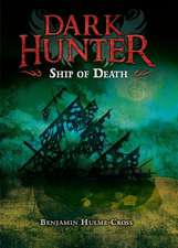 Ship of Death