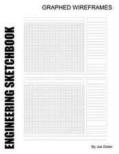 Engineering Sketchbook