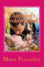 Chartrand's Broken Angel