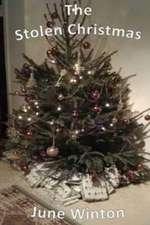 The Stolen Christmas
