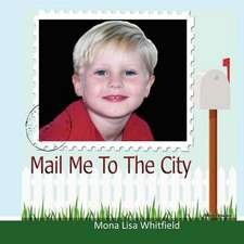 Mail Me to the City