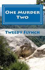One Murder Two