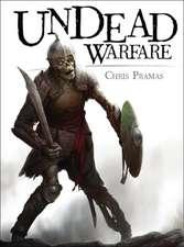 Undead Warfare