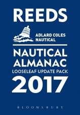 Reeds Looseleaf Update Pack 2017
