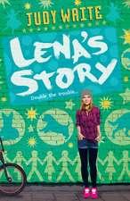 Lena's Story