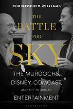 Battle for Sky