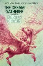 Dream Gatherer