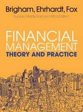 Financial Management Emea Adaptation