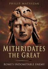 Mithridates the Great