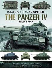 The Panzer