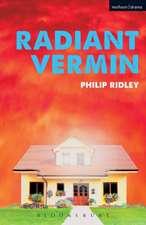 Radiant Vermin