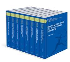 History and Politics in the 20th Century: International Relations in the 20th Century - Bloomsbury Academic Collections