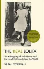 Weinman, S: The Real Lolita