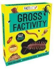 Factivity Gross Factivity