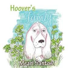 Hoover's Family