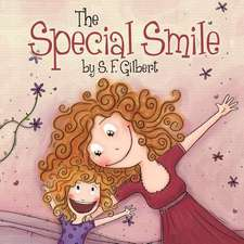 The Special Smile