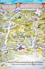 The Cradle of Texas Road