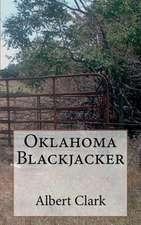 Oklahoma Blackjacker