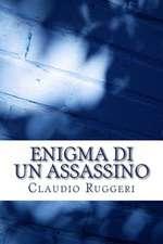 Enigma Di Un Assassino