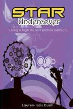Star Undercover