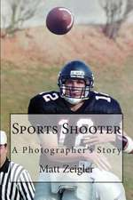 Sports Shooter