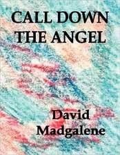 Call Down the Angel:  Nan's Heritage Series