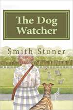 The Dog Watcher:  For C Tuning