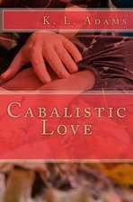 Cabalistic Love