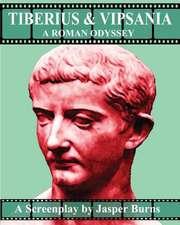Tiberius and Vipsania
