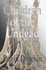 Children of the Undead