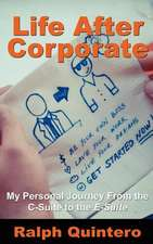 Life After Corporate