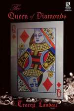 The Queen of Diamonds