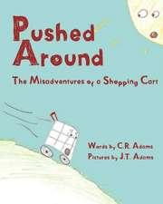 Pushed Around