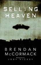 Selling Heaven