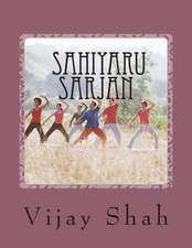 Sahiyaru Sarjan