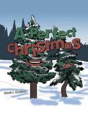 A Perfect Christmas