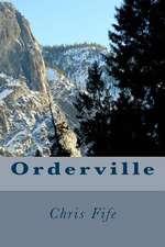 Orderville