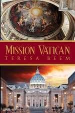 Mission Vatican
