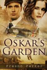 Oskar's Garden